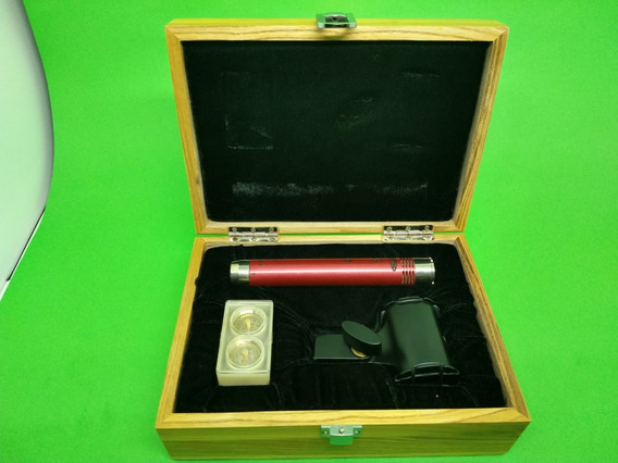 Microfone Avantone Pro Ck-1 Cardioide, Omnidireccional E Hip