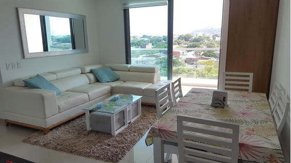 Apartamento Venta Cartagena - Crespo