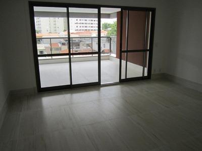 Apartamento Em Saúde, São Paulo/sp De 163m² 3 Quartos À Venda Por R$ 1.680.000,00 - Ap174383