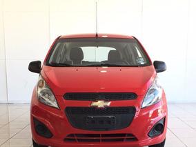 Chevrolet Spark 1.6 Ls Mt