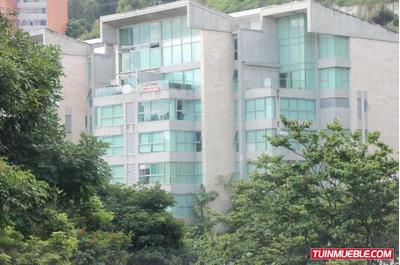 Apartamentos En Venta - Mls #17-3286