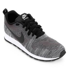 Tenis Md Runner 2 Nike 835942 / Newlife Esportes