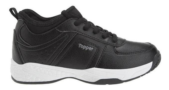 Topper Zapatillas Kids - Atlas N
