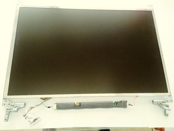 Tela Display 14.1 Lp141wx3 Hp 6515b E Outros Modelos - Veja
