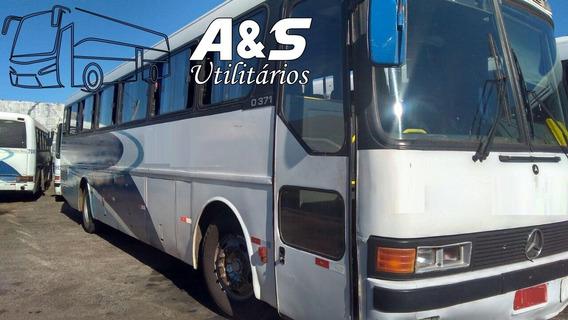 Ônibus 371 C/48 Lugares Super Oferta Confira!! Ref.328