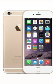 iPhone 7 32 Gb Dourado
