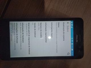 Zenfone 5 A501 Asus_t00j