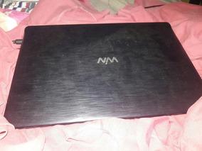 Notebook Cce Com Defeito.