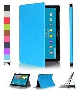 Samsung Galaxy Note Pro Caso 12.2 Pulgadas Cubierta, Fyy Ult