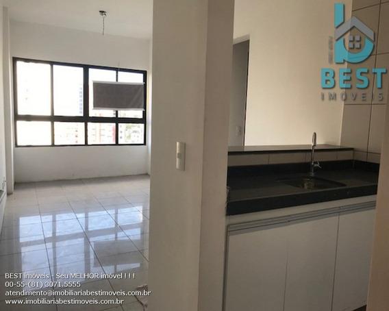 Apartamento - Ap02187 - 32191387