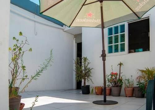 Casa En Colonia Rancho Nuevo