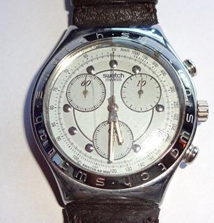 Mercado Made Swiss V8 En Libre Argentina Reloj Relojes Swatch Ib7gvY6yf