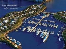 Venta De Apartamento En Ph Ocean Reef Island, Punta Pacífica
