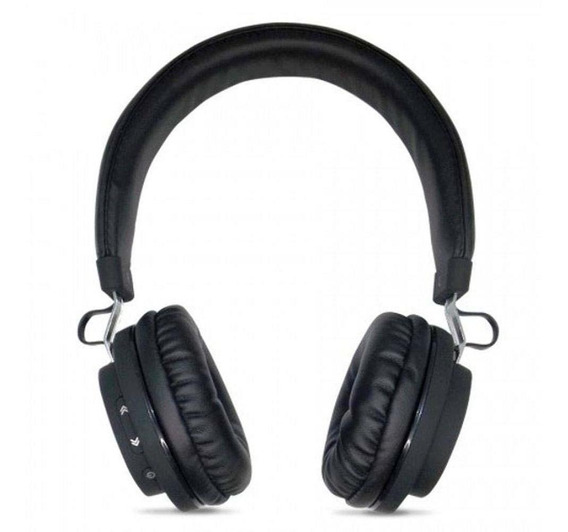 Fone De Ouvido Iwill Wireless Prime Headphone | Vitrine