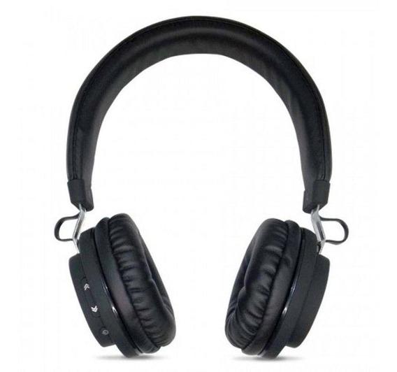 Fone De Ouvido Iwill Wireless Prime Headphone | Vitrine