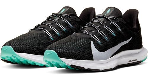 Tenis De Running Para Mujer Nike Quest 2