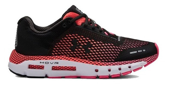 Zapatillas Under Armour Hovr Infinite Running Mujer