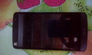 Smartphone Lg L Prime