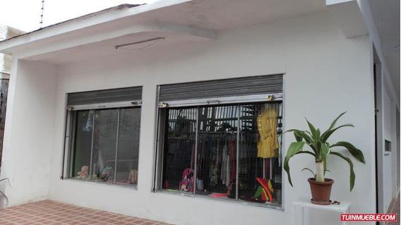 Locales En Alquiler En Zona Centro Este De Barquisimeto