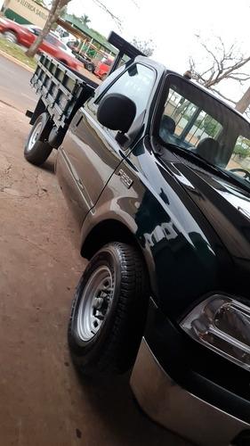 Imagem 1 de 12 de Ford Ford