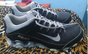 Nike Reax 8 Original