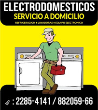 Reparacion De Lavadoras Digitales Lg ,whirlpool 88205966