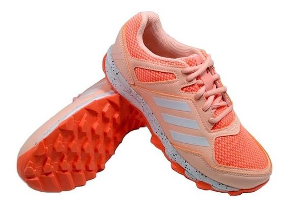 Zapatillas adidas Mujer Fabela Rise Hockey 25956 Eezap