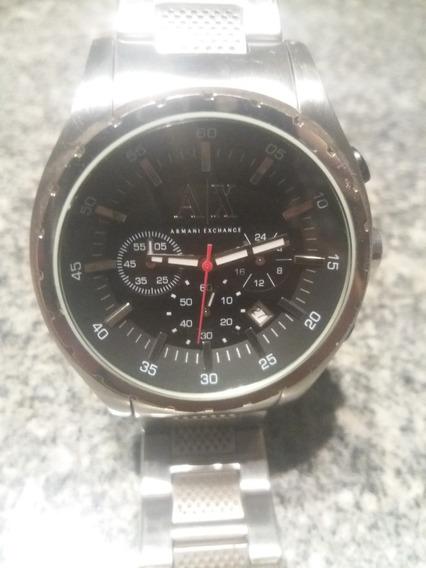 Relógio Armani Exchange Ax 1057