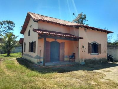 Casa 2 Quartos! - 675