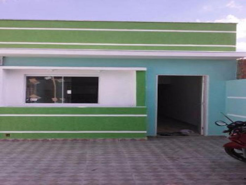 Imagem 1 de 15 de Casa À Venda, 2 Quartos, 1 Vaga, Jardim Dos Eucaliptos - Sorocaba/sp - 4808