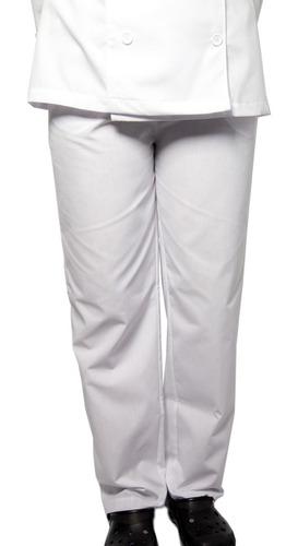 Pantalón Náutico Sanidad Unisex, Enfermería, Médicos