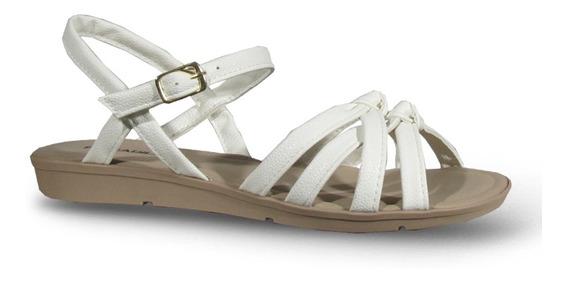 Picadilly 401215 Sandalia Baja Pie Delicado Mujer