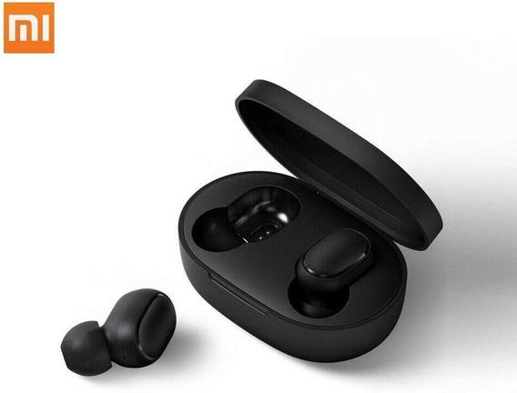 Audifonos Xiaomi Airdots Bluetooth Barinas