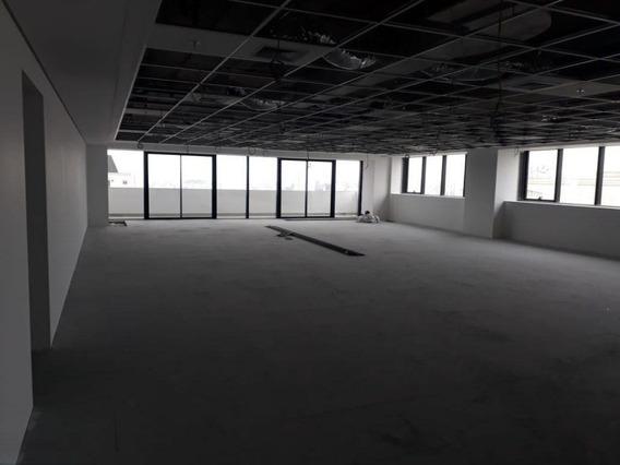 Imóvel Comercial Em Barra Funda, São Paulo/sp De 2615m² Para Locação R$ 235.350,01/mes - Ac584384