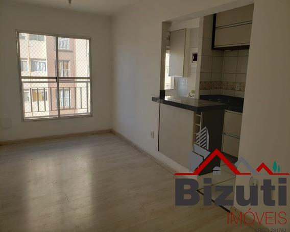Otimo Apartamento, Orquidea Park, Várzea Paulista - Ap00499 - 68235358