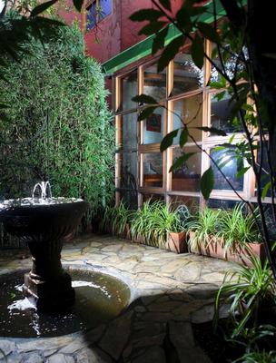 Casa En Arriendo, Santa Ana Occidental Bogotá