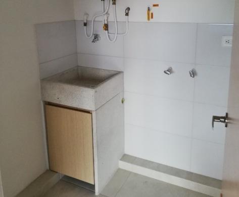 Apartamento En Venta Sabaneta Cod: 18170