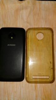 Celular Android Amgoo