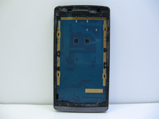 Celular Lg Lg-h222ttv Joy Dual Não Liga, Sem Tela E Touch