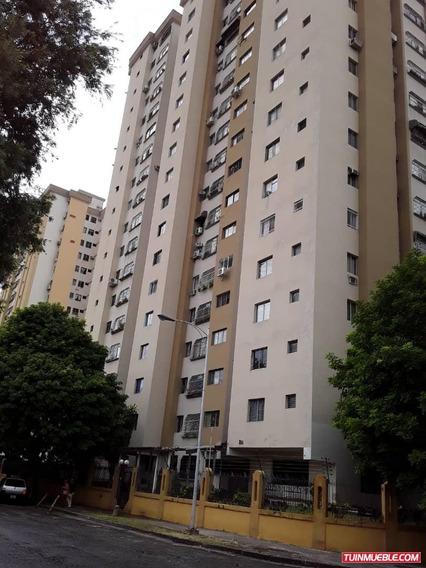 A1704 Consolitex Vende Apto Residencia Benidor 04144117734