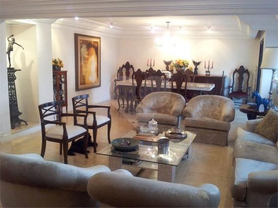 Avenida Divino Salvador , 422 - Condomínio: Quinta Do Sol - 345-im321656