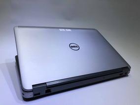 Notebook Dell Core I5 4ger 8gb 500gb P/ Engenharia Vitrine