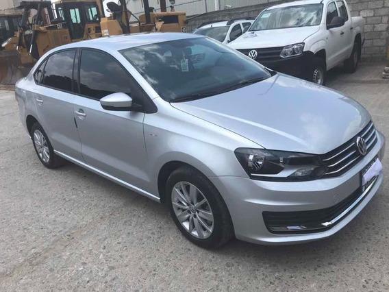 Volkswagen Vento Tdi Transmisión Dsg