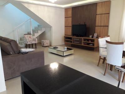 Casa Em Condomínio Residencial Portal Do Jequitiba, Valinhos/sp De 230m² 3 Quartos À Venda Por R$ 985.000,00 - Ca220870