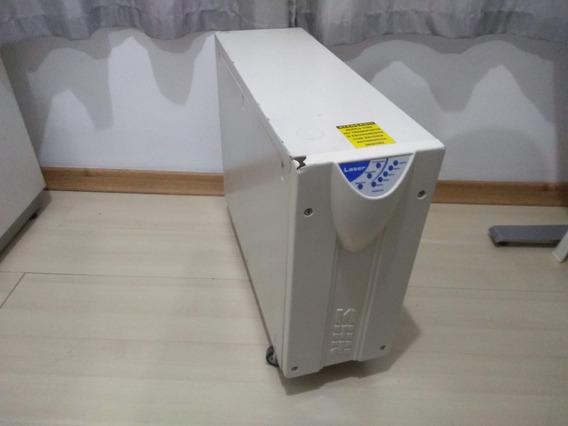 Nobreak Nhs Ls 3300 36 Vdc Laser