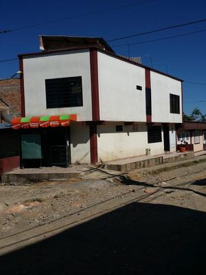 Casa En Villa Del Norte
