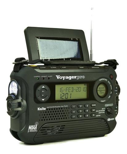 Radio Multibandas Dinamo.,cargador Panel Solar Emergencias