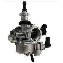 Carburador Completo Honda Biz 125
