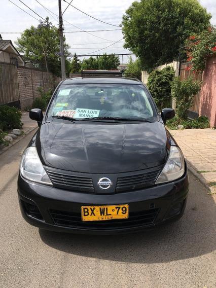 Taxi Colectivo Con Derechos ( Cupo Y Colectivo Se Regala )