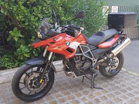 Bmw Gs700 F2